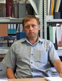 Borovinskikh Dmitry Vladimirovich