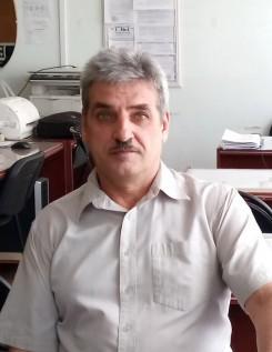 Emelyanov Oleg Vladimirovich