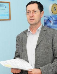 Nazmutdinov Gusman Gainanovich