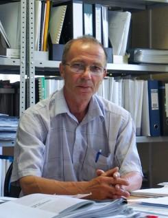Tutynin Vladimir Georgievich